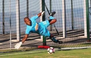 Hugo Marques não jogava há um ano e foi o melhor em campo – FC Penafiel 1-0 Covilhã