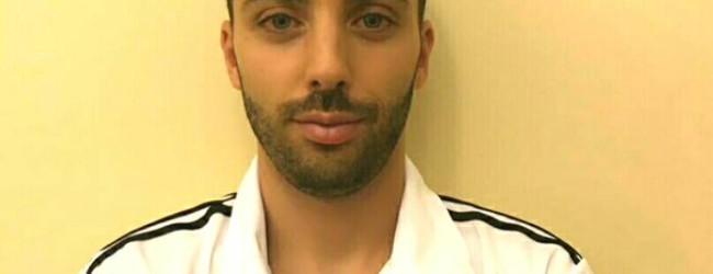 João Lino é o novo treinador de guarda-redes do Al Dhafra