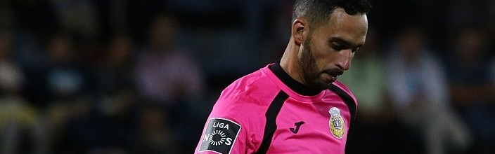 Rafael Bracali renova pelo FC Arouca
