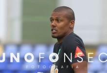 Hugo Marques destaca-se no FC Porto B 1-0 SC Covilhã