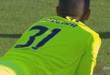José Moreira fecha baliza com duas boas defesas – Estoril 2-0 Moreirense FC