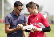 Juan Pablo Colinas retira-se aos 38 anos