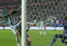 Bruno Varela reluz em dois momentos decisivos – Vitória FC 0-0 FC Porto