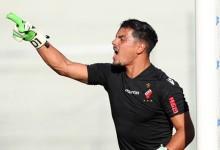 Tiago Maia assina pelo SC Praiense