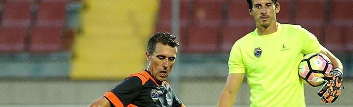 Carlos Pires mostrou penaltis do FC Porto no telemóvel a António Filipe