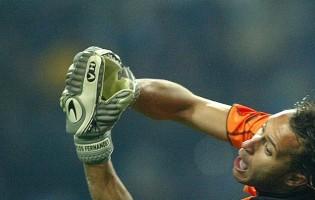 Carlos Fernandes assinala 13 anos do Estádio do Dragão… recordando vitória do Boavista FC
