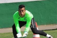 Danilo Padilha foi transferido para outro Hospital segundo a mãe