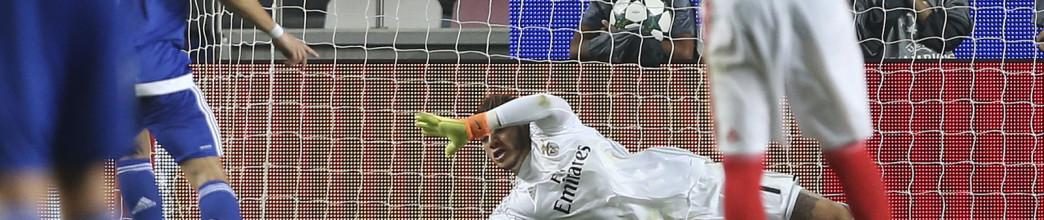 Ederson Moraes defende penalti e não é batido há 4 jogos consecutivos – 388 minutos
