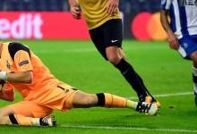 Iker Casillas responde com categoria a tweet provocativo