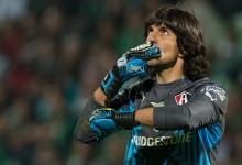 Federico Vilar retira-se aos 39 anos