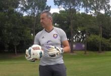 """Paulo Grilo: """"Seja onde for, aprende-se com toda a gente"""""""