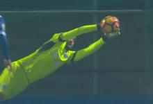 Paulo Ribeiro contém resultado no FC Vizela 1-2 Vitória SC