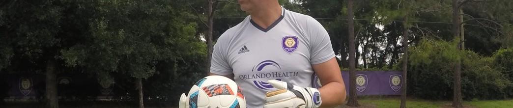 Paulo Grilo deixa Orlando City SC