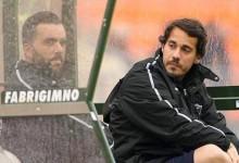 Tiago Castro é o novo treinador de guarda-redes do Varzim SC