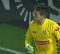 Adriano Facchini assume ponto em duas defesas nos últimos 10 minutos – CS Marítimo 0-0 CD Nacional