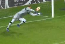 Iker Casillas garante vitória em defesa de qualidade – Boavista FC 0-1 FC Porto