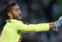 Guarda-Redes Portugueses dominaram na Liga ao fim de quase 10 anos… mas o goleiro prevalece desde janeiro