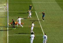 Tatarusanu garante empate em defesa de último grito – Atalanta 0-0 Fiorentina