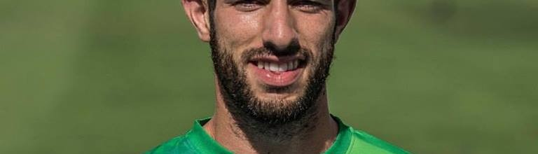 Rafael Veloso assina pelo Valdres FK