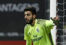 André Ferreira e Pedro Silva convocados aos sub-21 de Portugal