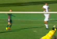 Douglas Jesus ganha três pontos em quatro defesas – GD Chaves 2-3 Vitória SC