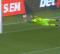 José Moreira destaca-se em duas defesas de qualidade – Estoril 3-0 Vitória FC