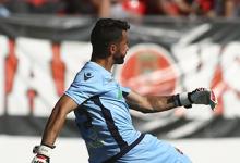 Ivo Gonçalves vale empate em cinco defesas – FC Penafiel 0-0 Leixões SC