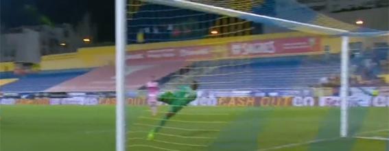 Thierry Graça estreia-se na Liga e vale três pontos – Estoril 2-1 GD Chaves