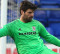 Dimitrios Konstantopoulos renova pelo Middlesbrough FC