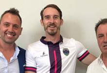António Filipe e GD Chaves anunciam segunda renovação de contrato num mês
