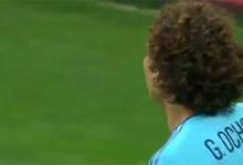 Guillermo Ochoa brilha em defesa espetacular perto do fim – Portugal 2-2 México