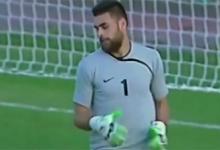 Marko Lazarevic assina pelo FC Arouca