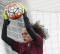 Patrícia Morais, Rute Costa e Jamila Martins Marreiros convocadas por Portugal para o Euro'2017