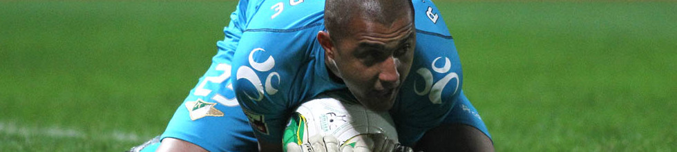 Ricardo Andrade termina carreira aos 39 anos