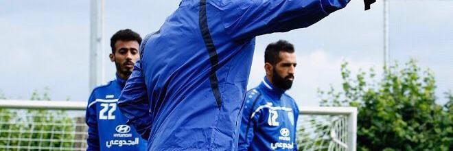 Ricardo Manuel Pereira é o novo treinador de guarda-redes do Standard de Liège