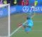 Stefan Marinovic destaca-se em três defesas – Rússia 2-0 Nova Zelândia