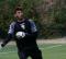 Vítor São Bento assina pelo Sporting da Covilhã