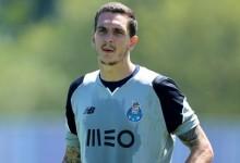 João Costa renova pelo FC Porto