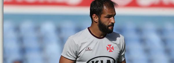 Muriel Becker estreia-se com duas defesas de destaque – CF Os Belenenses 0-1 Real SC