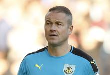 Paul Robinson retira-se aos 37 anos