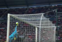 Anthony Lopes em destaque nas melhores defesas da Ligue 1 – 2ª jornada