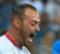 Beto Pimparel defende duas grandes penalidades no Kayserispor 1-0 Göztepe