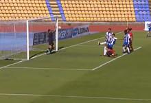 Diogo Costa e Tiago Rocha em destaque – FC Porto B 3-1 FC Penafiel