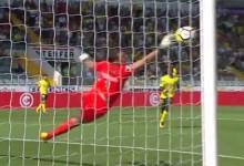 Douglas Jesus destaca-se em duas defesas assinaláveis – FC Paços de Ferreira 0-0 Vitória SC