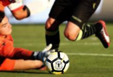 Guia e antevisão dos Guarda-Redes da Primeira Liga 2017/2018
