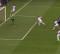 Samir Handanovic e Marco Sportiello destacam-se em várias defesas – FC Inter 3-0 Fiorentina