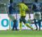 Mário Felgueiras aplica-se em duas defesas – CD Feirense 2-1 FC Paços de Ferreira