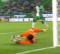 Amir Abedzadeh fecha baliza em duas defesas – Sporting CP 0-0 CS Marítimo
