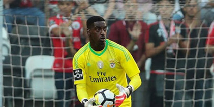 """Miguel Santos: """"Bruno Varela ajudou o SL Benfica e agora está na hora de o SL Benfica ajudar o Bruno"""""""