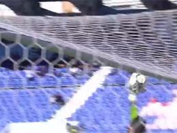José Moreira interveio três vezes antes de errar – CF Os Belenenses 2-1 Estoril